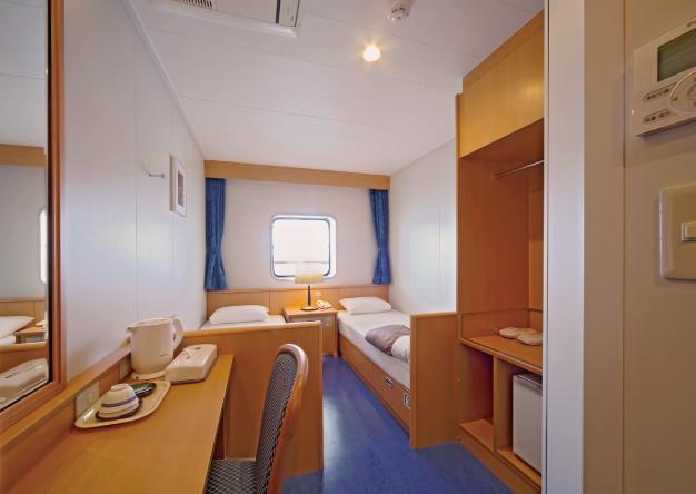 https://www.snf.jp/assets/images/ship/ship_lavender/room_img09.jpg